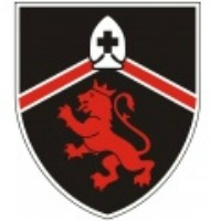 Uxbridge RFC