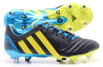 Rugby Boots How To Select The Right Onesfindrugbynow Com Find Your Local Rugby Community