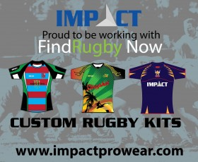 FRN Kit Competition Shortlist Announced!