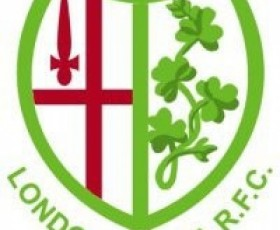 Ladies and Girls Rugby returning to London Irish Amateur Rugby FC