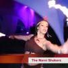 Narni Shakers2