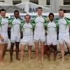 Beach Rugby 1