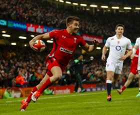 Wales set a bad example for grassroots rugby