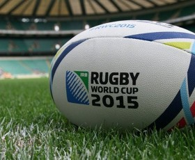 The World Cup: An Opportunity for Rugby Clubs