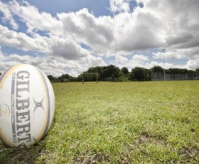 RFU 's Artificial Grass Pitches Initiative: Is It A Good Idea?