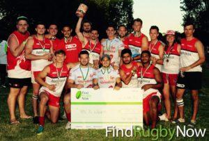 FRN 7s 2016 Winners-8