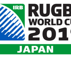 Don't Miss out: How to Get Tickets to the Rugby World Cup 2019 This Month