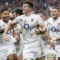 "6 Nations 2021 Must ""Win the Mob"""