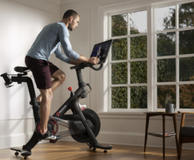 Everything You Need to Know About the Peloton + £100 Discount Code
