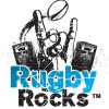 Rugby Rocks Festival, 25-27 May