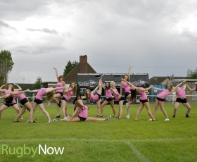 DC  Rugby Sevens Review & Photos