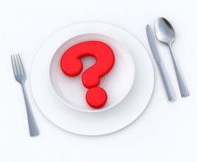QUIZ: Test Your Rugby Nutrition IQ