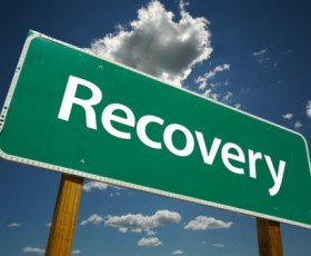 Chris Cracknell: The Road to Recovery