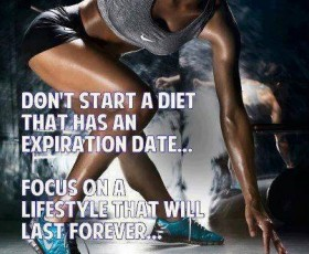 2013 Fad Diets Review