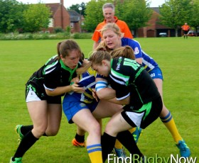 Should Amateur Players Treat Rugby as a Career?