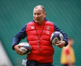 6 Nations: What Coaches Can Learn