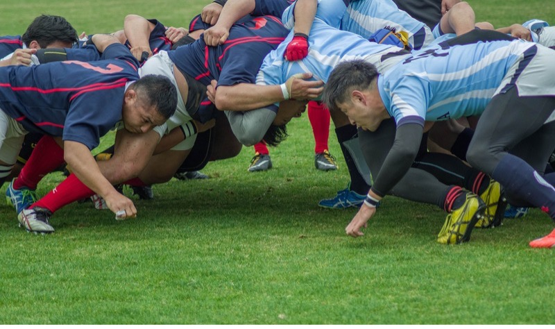 RFU Approves 14-Team Premiership Expansion
